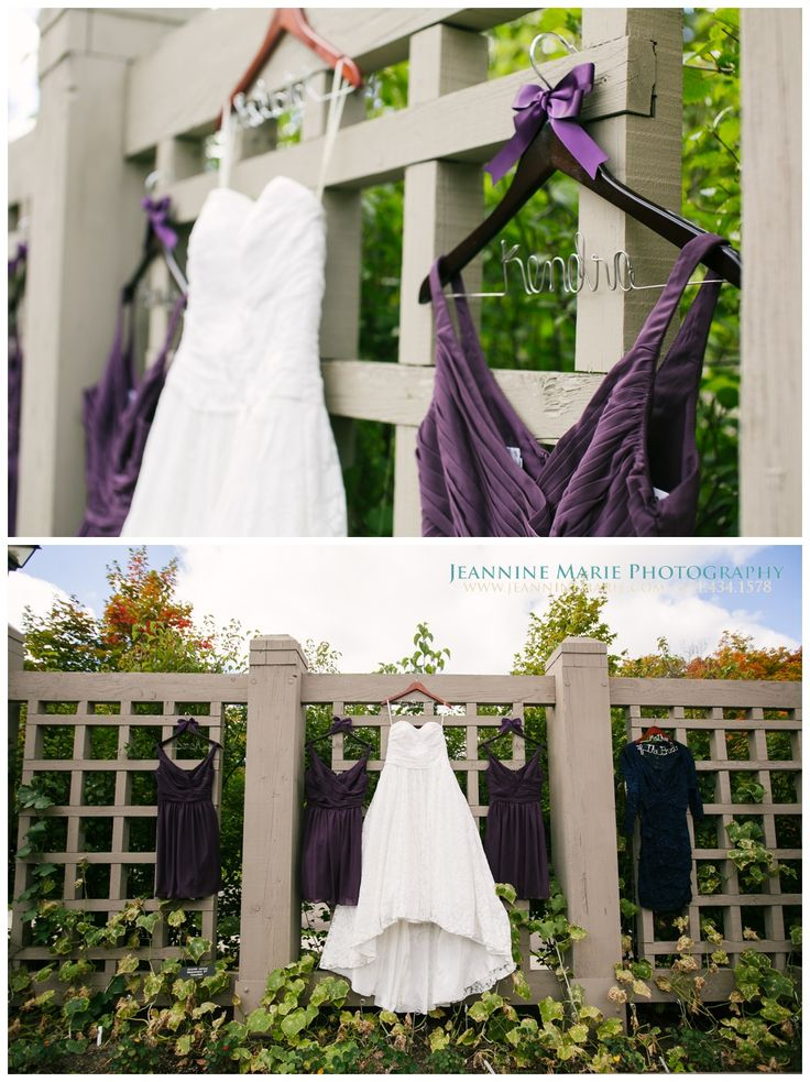 26 best university of minnesota landscape arboretum images for Wedding dresses minneapolis mn