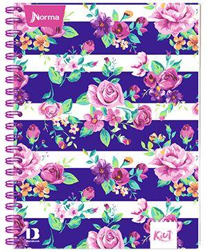 Cuadernos_norma_kiut_68