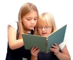 Mówimy, by się uczyć, uczymy się, by pięknie mówić
