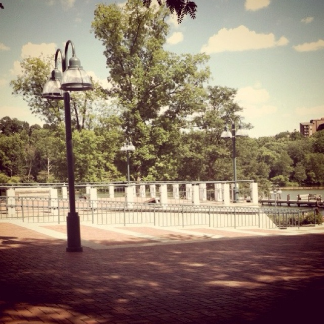 Columbia, Maryland Love it here!
