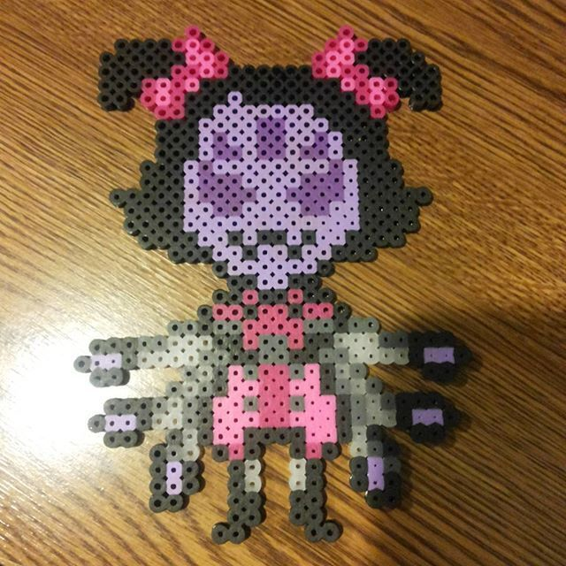 25 Best Images About Kandi On Pinterest: Top 25 Ideas About Perler Bead Ideas On Pinterest