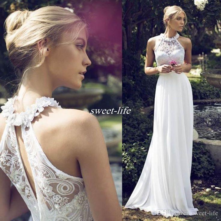 25 Best Ideas About Sheath Wedding Gown On Pinterest
