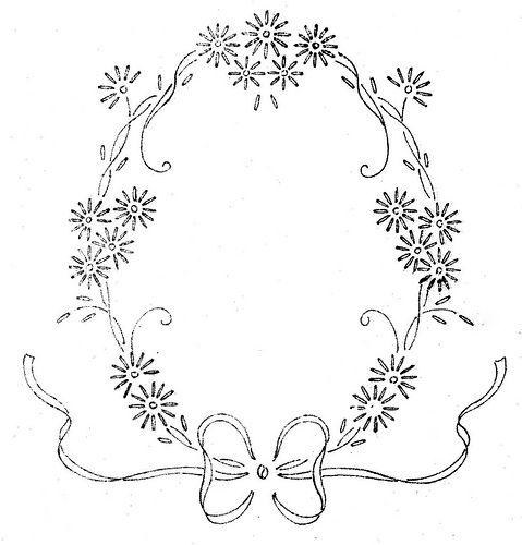 wreath   Flickr - Photo Sharing!