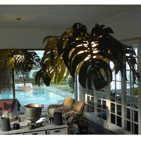 1000 Ideen zu Tropical Chandeliers auf Pinterest – Tropical Chandelier