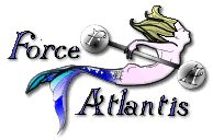 Force Atlantis