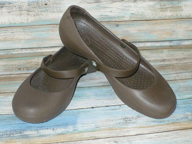 Ladies Mary Jane Water Shoes Wide Fit