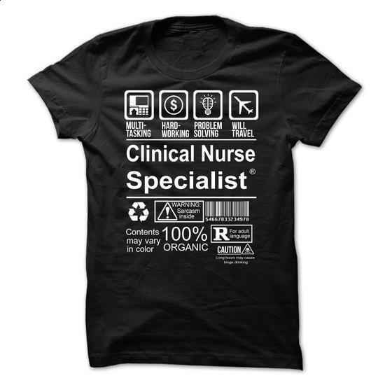 Best 25+ Clinical nurse specialist ideas on Pinterest Clinical - oncology clinical nurse specialist sample resume