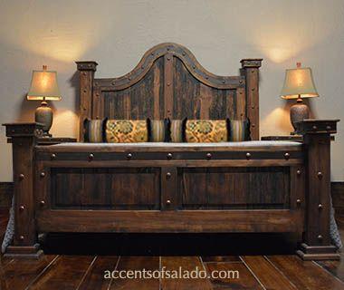 Best 20 tuscan style bedrooms ideas on pinterest mediterranean style kitchen plans for Mediterranean style bedroom set