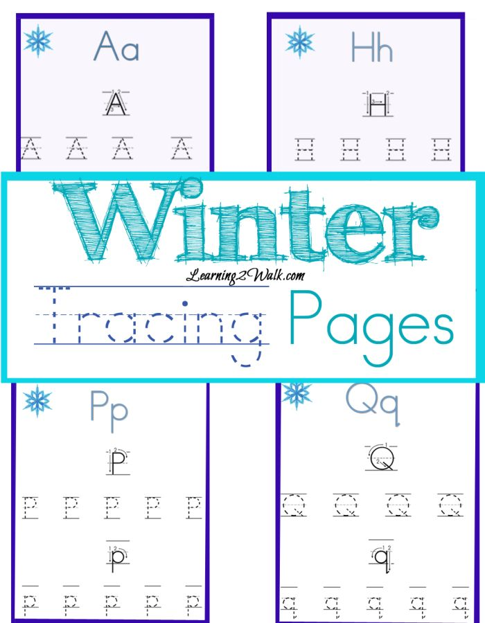 76 best Worksheets images on Pinterest | Preschool worksheets ...