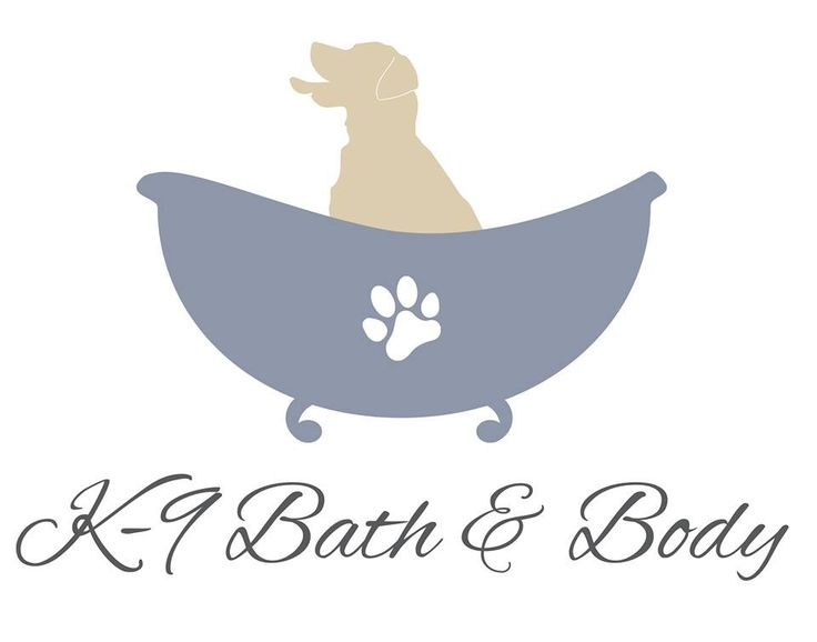 45 best Dog Grooming Logo Ideas images on Pinterest