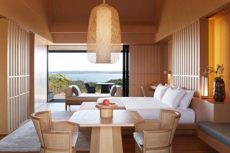 Ber ideen zu japanische architektur auf pinterest - Traditionelle japanische architektur ...