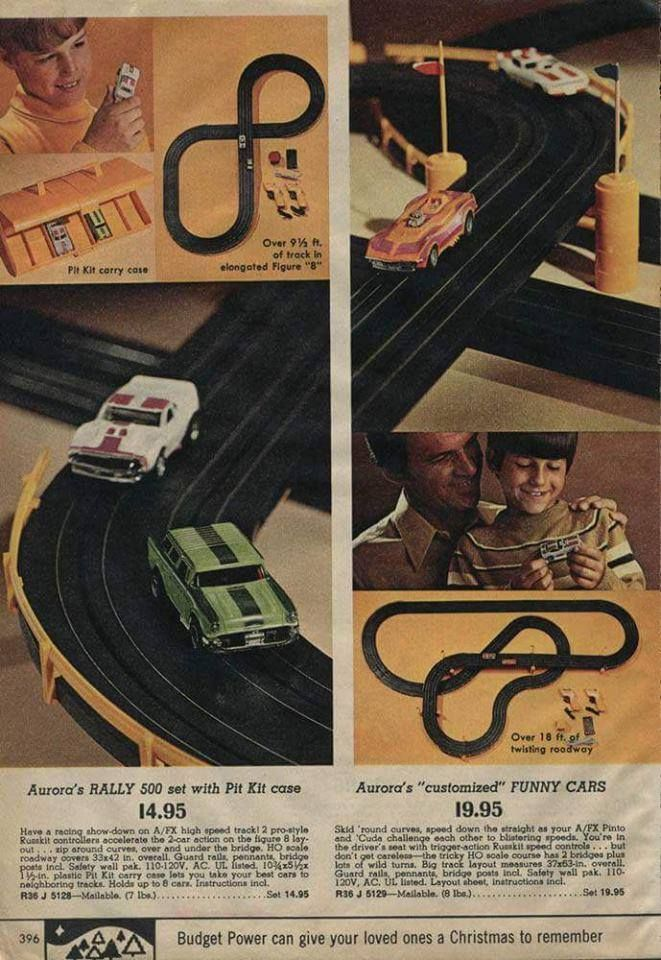 4cfe0a28be1bc315282212e60e2b8c41 slot cars aurora 516 best slot cars images on pinterest slot car tracks, slot car Transducer Wiring-Diagram at edmiracle.co
