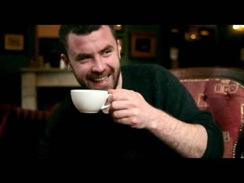 Mick Flannery :: Red to Blue