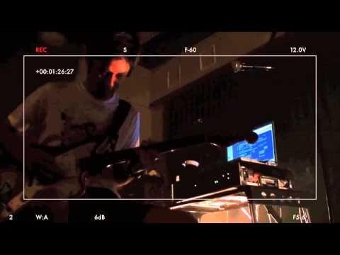 ORANGE RANGE - マ・ギレテ (Studio Live) - YouTube