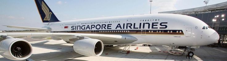 """Singapore Airlines Ltd., the first carrier to put a double bed in its cabins, is spending $850 million to refit all its Airbus SE A380 jets as it fights neck and neck with airlines such as Emirates for passengers paying top dollar."""