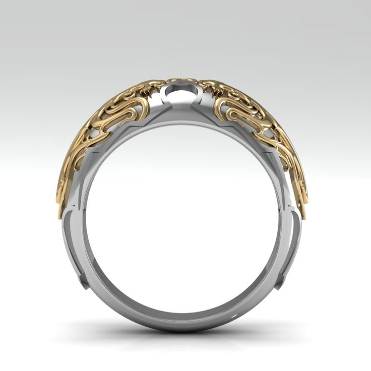 17 Best Images About Custom Final Fantasy Rings On. Dark Purple Sapphire Engagement Rings. Sci Fi Wedding Rings. Star Wars Rings. Buttercup Rings. Different Shades Gold Wedding Rings. Ollu Rings. Fairy Rings. Encrusted Engagement Rings