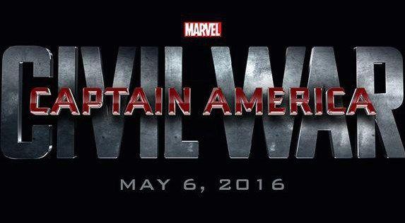 Videos del rodaje de 'Capitán América: Civil War' – Cinéfilos | Cinefanático #Cine