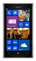 NOKIA LUMIA 925 WHITE 16GB RM-892 FACTORY UNLOCKED LTE 4G 3G 2G   (Compatible with 2G & 3G HSDPA 850/900/1900/2100 & 4G 800/900/1800/1900/2100/2600)  http://mylinksentry.com/fj91