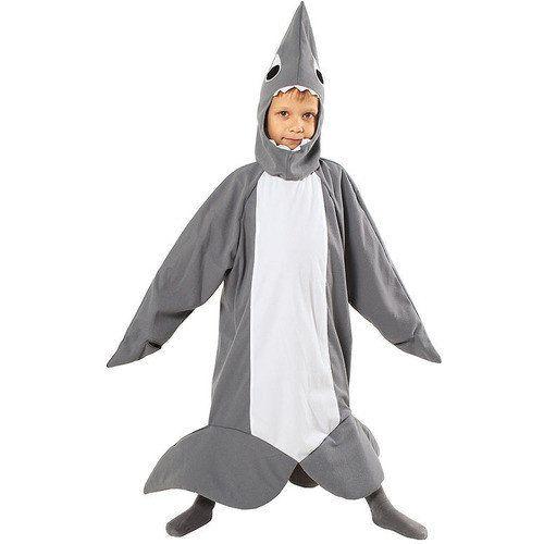 haai kostuum kind #haai #haaienpak #haaienkostuum