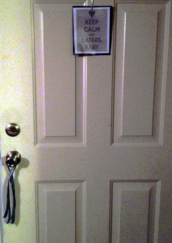 90 Best Back Door Ideas Images On Pinterest Home Ideas