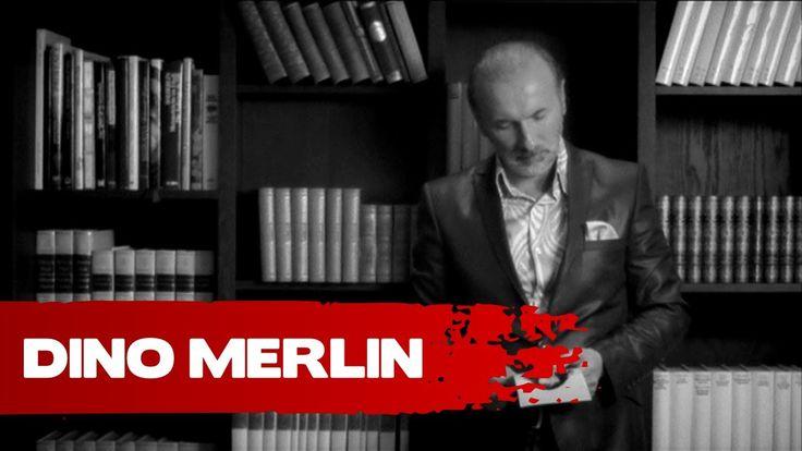 Dino Merlin - Deset mlađa (Official Video)