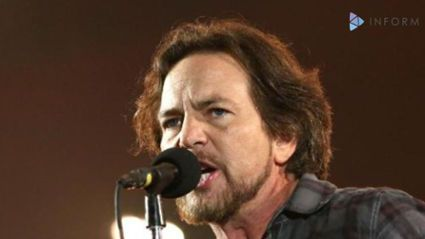 Pearl Jam to play Fenway Park | August 5 & 7 !!!!