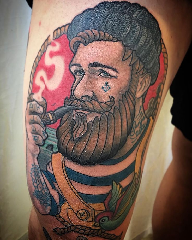 Tattoo Ideas Hipster: 18589 Best Images About Tattoo-Journal On Pinterest