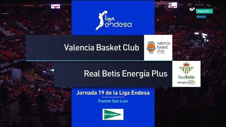 goals BASKETBALL: Liga Endesa - Valencia Basket vs. Real Betis - 04/02/2018 Full Match link http://www.fblgs.com/2018/02/goals-basketball-liga-endesa-valencia.html