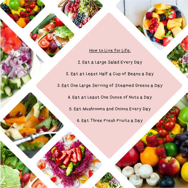 mitoq weight loss