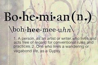 Bohemian: Gypsy Soul, Life, Definition, Quotes, English Teacher, Boho, Bohemian Style, Free Spirit, Bohemian Gypsy