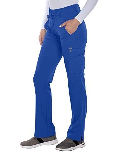 a1c77fbeb6f Pin by francesca on scrub bottoms in 2019   Scrub pants, Cargo Pants ...