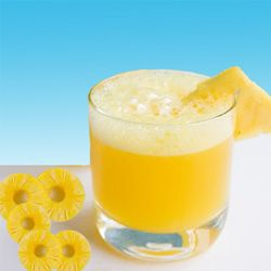 This fruit Juice is very tasty.It improves your digestive system  helps in maintaining a healthy heart.