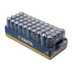 http://www.batteriekaufen.de  its a german onlinestore with batteries, accu and coin cells - selling just in germany