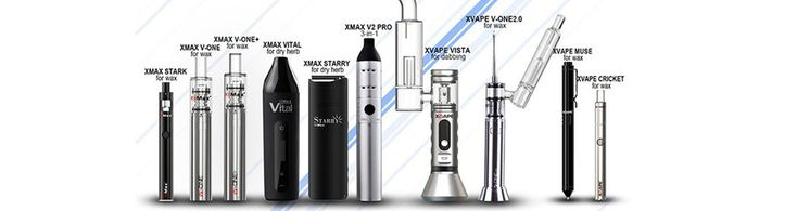 Guide to choosing a portable vaporizer in Australia Vapepro has a range of affordable quality XMax portable vaporizers. This guide will help you decide which model of our portable vaporizers will best suit you. If you're new to vaporizers, you've come to the right place. This guide is designed to help decide the right portable vaporizer for you based on the following aspects. Portability, Battery Life, Temperature Control, Cleaning & Maintenance, Price Range, Vapour Quality and also what...