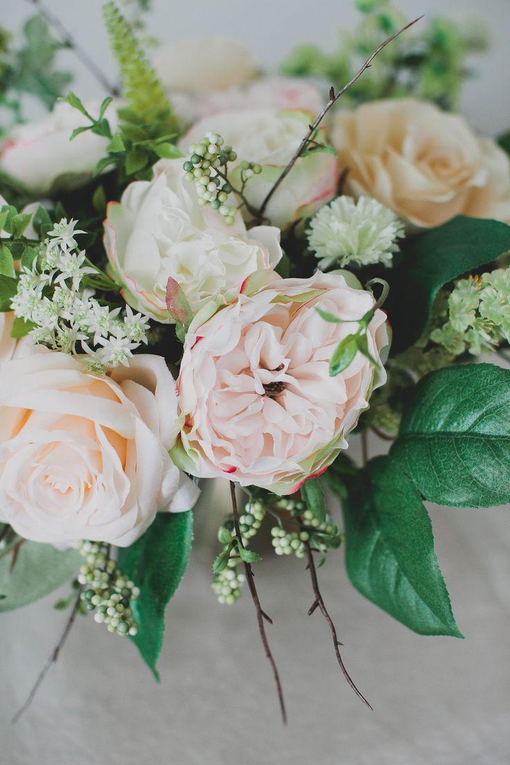 Silk flowers sarasota fl images flower decoration ideas silk flowers sarasota fl choice image flower decoration ideas silk flowers sarasota fl choice image flower mightylinksfo