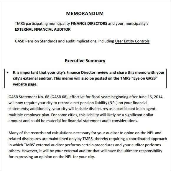 Executive summary resume | executive resume, executive resume.