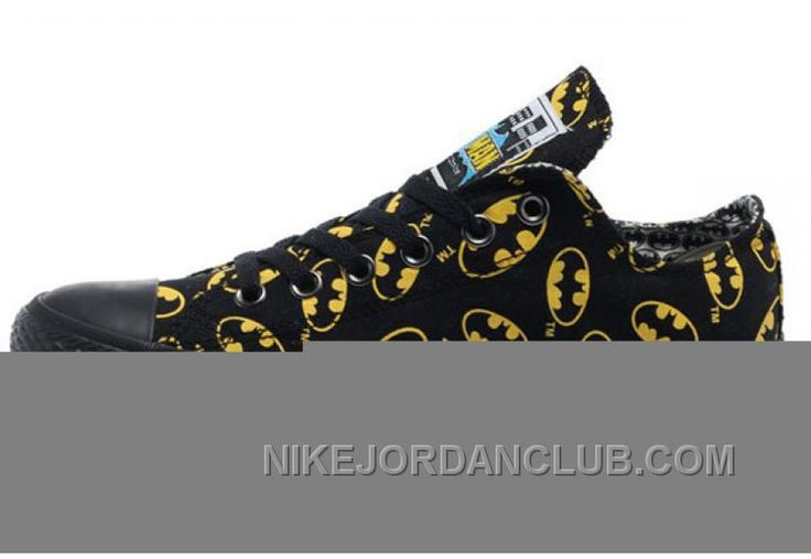http://www.nikejordanclub.com/converse-batman-black-and-yellow-symbol-printed-canvas-new-release-drzearp.html CONVERSE BATMAN BLACK AND YELLOW SYMBOL PRINTED CANVAS NEW RELEASE DRZEARP Only $65.98 , Free Shipping!