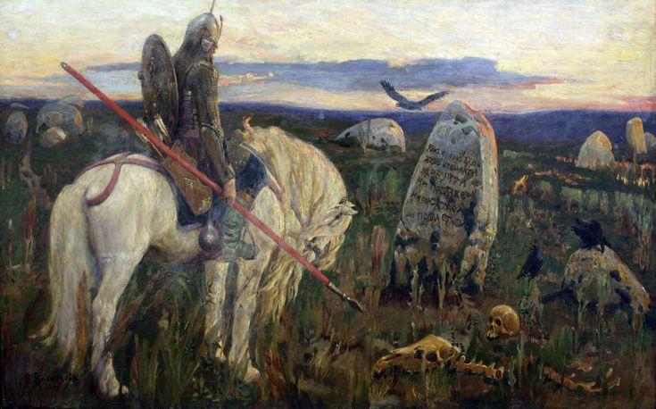 http://upload.wikimedia.org/wikipedia/commons/3/37/1919_Vasnetsov_Ritter_an_der_Kreuzung_anagoria.JPG