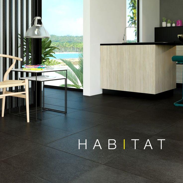 nuestra lnea habitat te har lucir una cocina moderna y funcional cocinas pisos