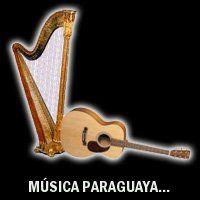 MÚSICA PARAGUAYA
