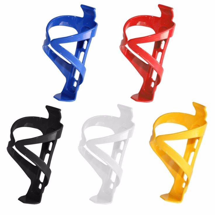 New Bicycle Bottle Cage 2016 Bike Bottle Holder Have 5 Color Bicycle Water Bottle Holder //Price: $2.95 & FREE Shipping //     #hashtag1