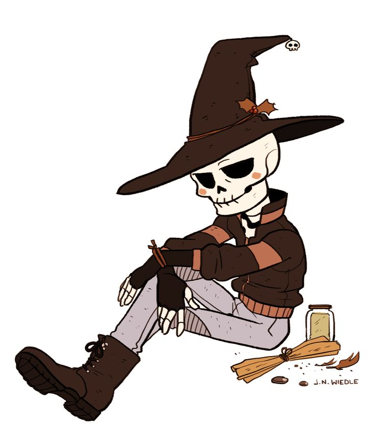 animation skull week 3 Download pirate skull stock photos affordable and search from millions of royalty free images, photos and vectors.