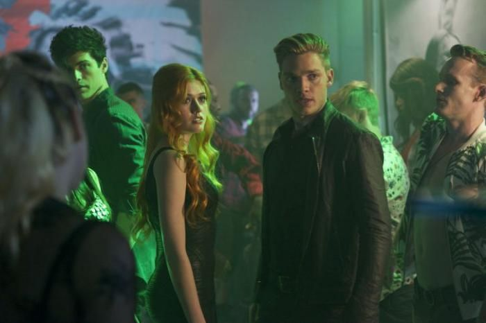 abc family, freeform, shadowhunters, episode 4, spoilers, actus, streaming, télécharger, clary, jace, demons, guide, video promo, trailer, bande-annonce