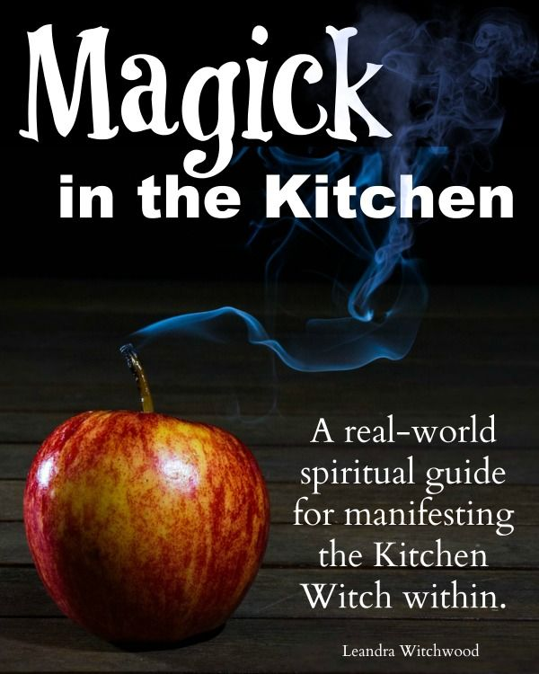 389 best occult wisdom images on pinterest magick witchcraft magick in the kitchen a practical no nonsense spiritual guide for manifesting the kitchen witch reserve your copy now and get off the cover price fandeluxe Images