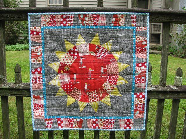 Fußboden Modern Quilt ~ 30 besten quilt ideas bilder auf pinterest quilt baby näharbeiten
