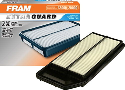 FRAM CA9564 Extra Guard Rigid Panel Air Filter. For product info go to:  https://www.caraccessoriesonlinemarket.com/fram-ca9564-extra-guard-rigid-panel-air-filter/