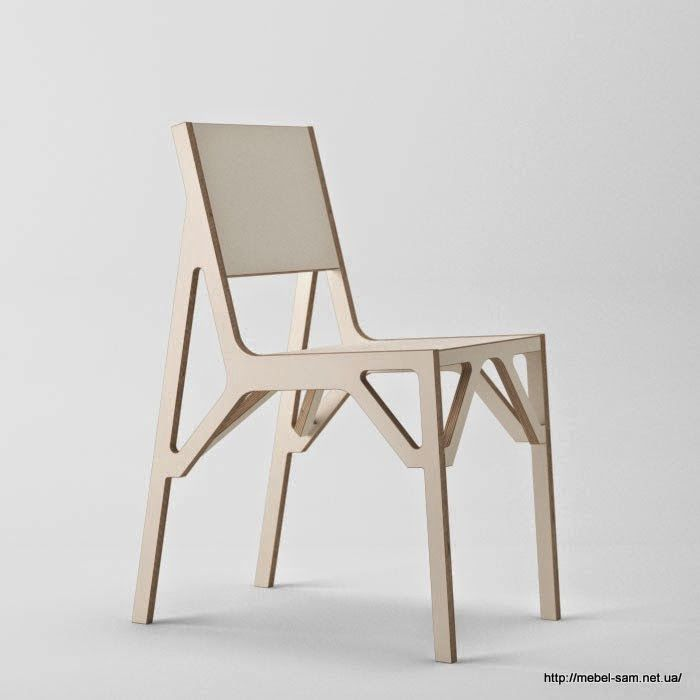 Chair Furniture Design 16 best cnc images on pinterest | plywood furniture, wood and chairs