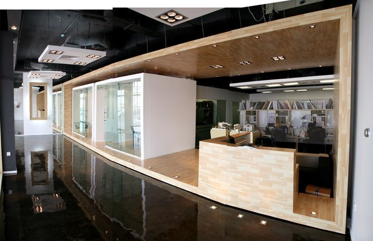 Corporate office design office space pinterest corporate office design corporate offices and glaze