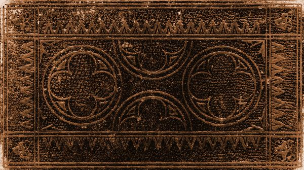 Old Leather Book Cover Texture ~ Pics for gt old leather book cover texture