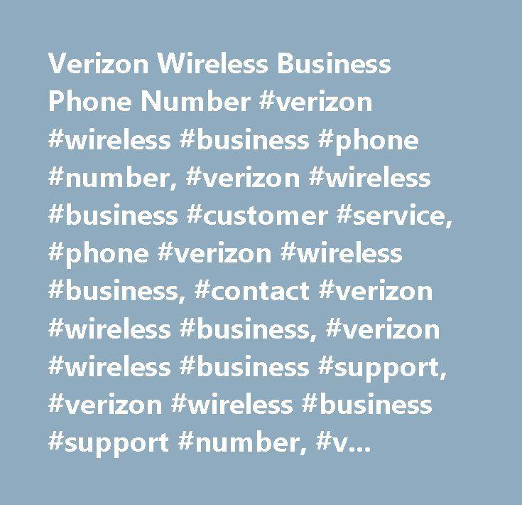 Verizon Wireless Business Phone Number #verizon #wireless #business #phone #number, #verizon #wireless #business #customer #service, #phone #verizon #wireless #business, #contact #verizon #wireless #business, #verizon #wireless #business #support, #verizon #wireless #business #support #number, #verizon #wireless #business #customer #number, #verizon #wireless #business #customer #service #number, #verizon #wireless #business #contact #number, #verizon #wireless #business #customer #support…